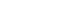 GNUSE Mfg. Performance & Reliability