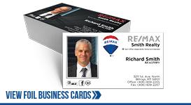 Remax web remax loading items colourmoves